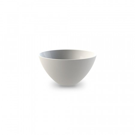Cooee Design BOWL 15CM WHITE