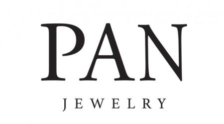 Pan Jewelry